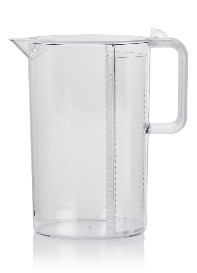 Bodum Ceylon Ice Tea Maker 1,5 liter