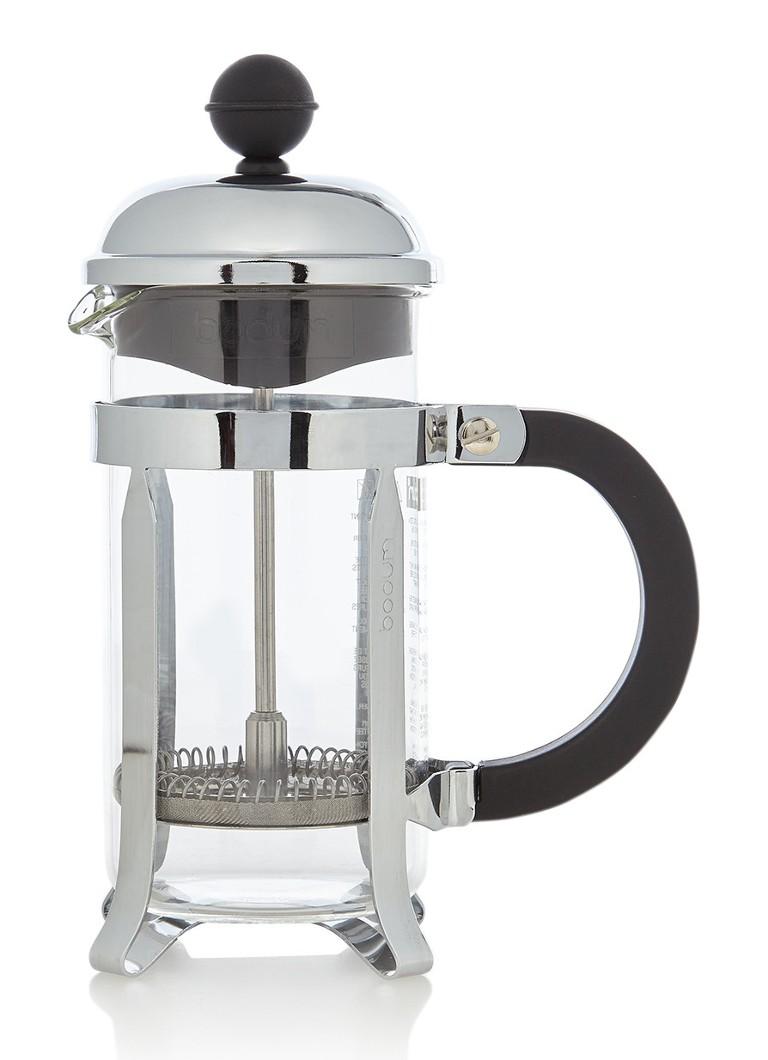 Bodum Chambord cafetière 350 ml