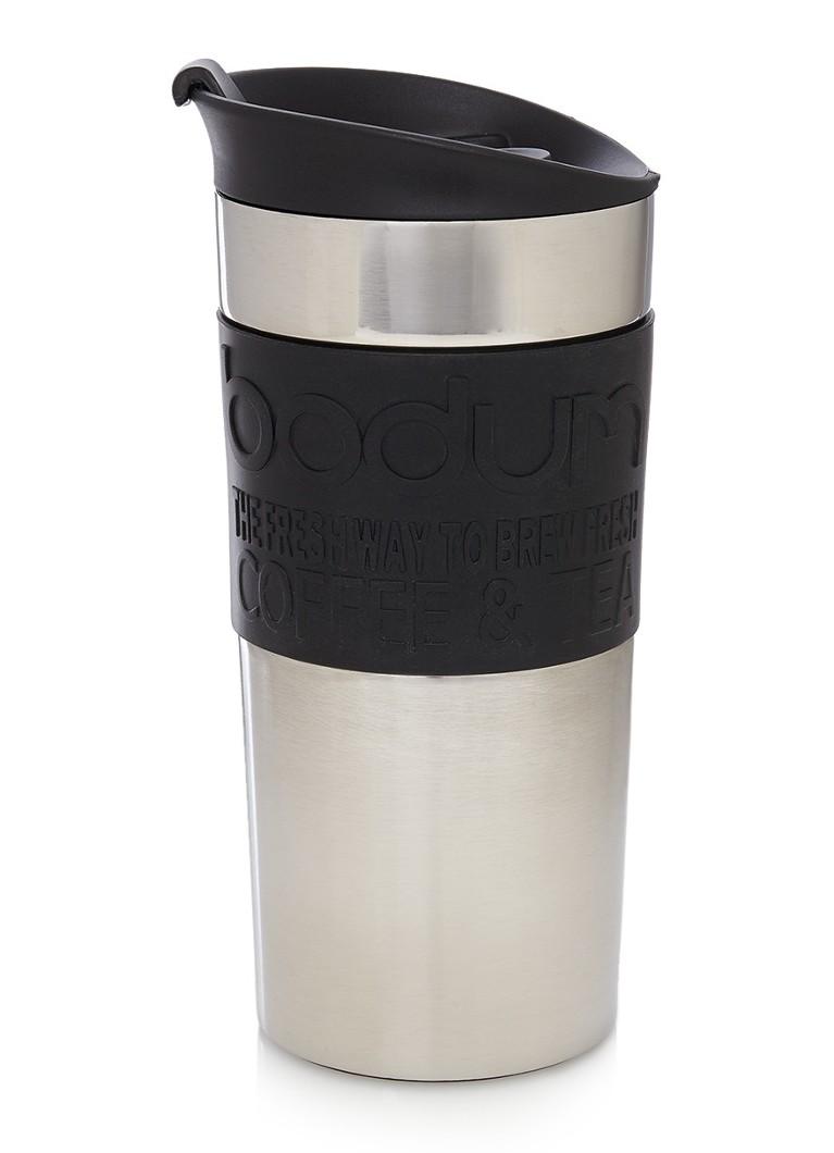 Bodum Thermosbeker 350 ml