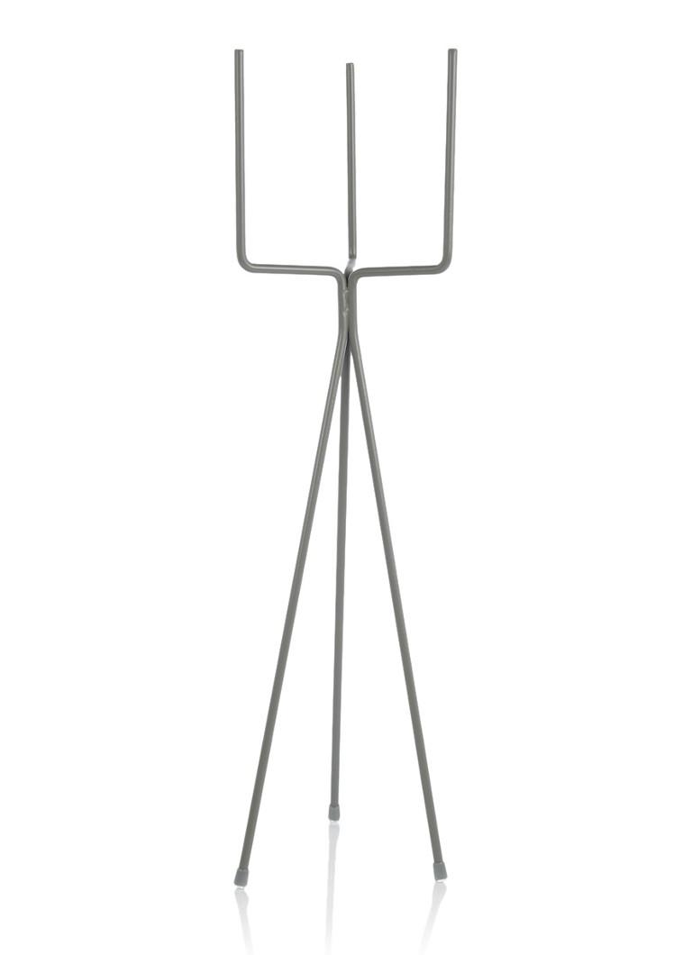 Ferm Living Plantenstandaard van ijzer 50 cm