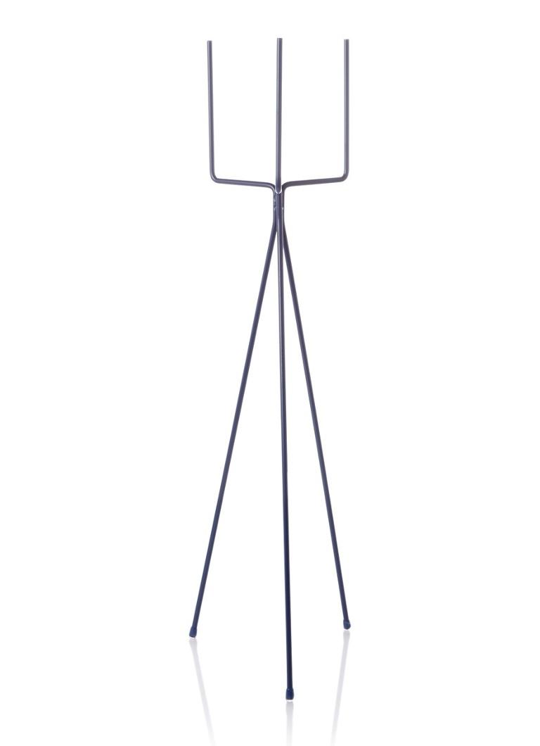 Ferm Living Plantenstandaard van ijzer 65 cm