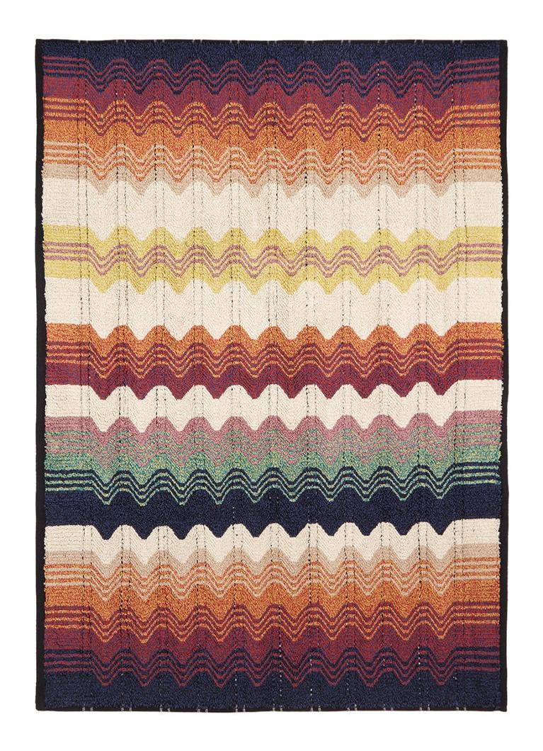 Missoni Home Travis badmat 60 x 90 cm