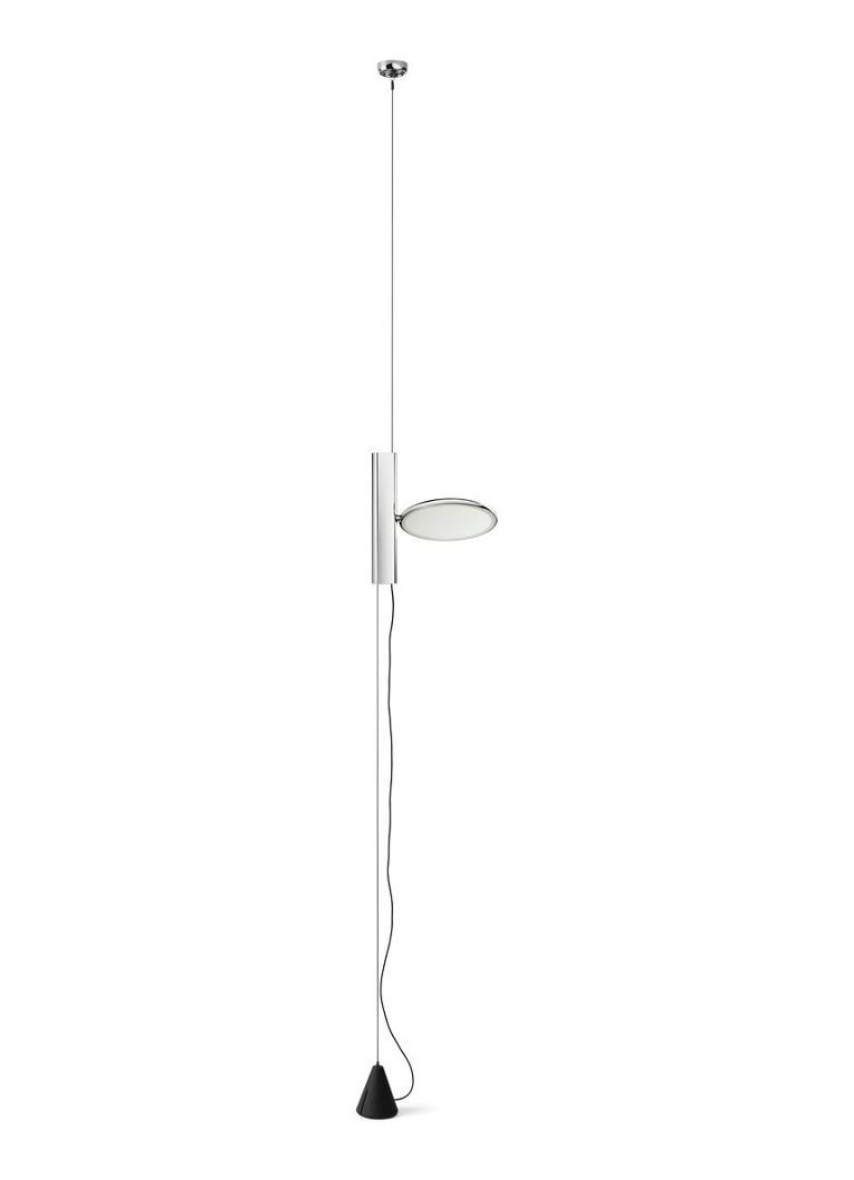 Flos OK hanglamp LED