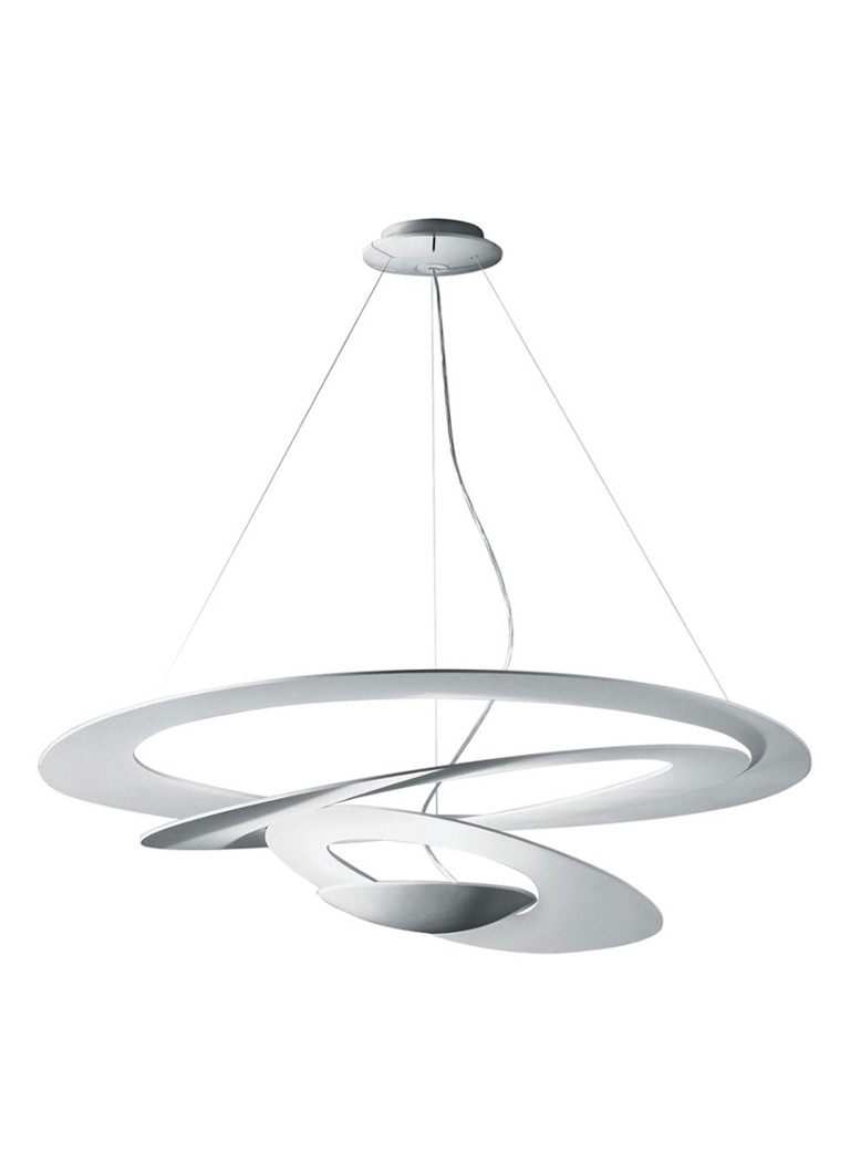 Image of Artemide Pirce hanglamp