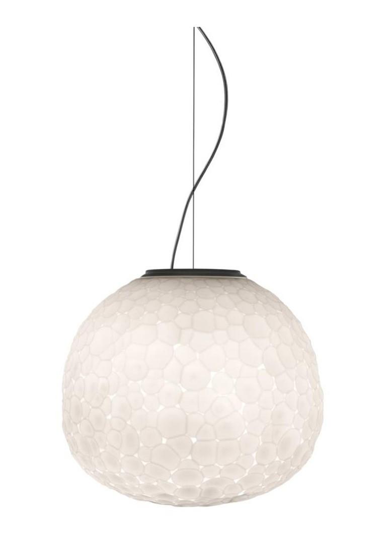 Image of Artemide Meteorite 15 Sospensione hanglamp