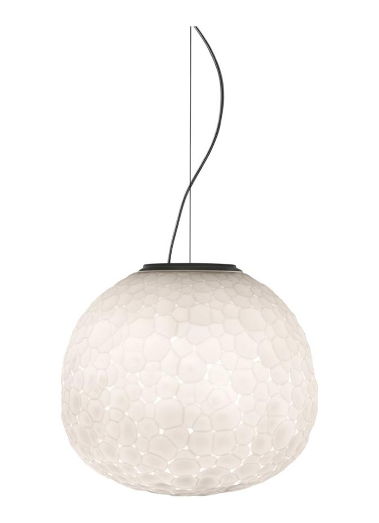 Image of Artemide Meteorite 35 Sospensione hanglamp