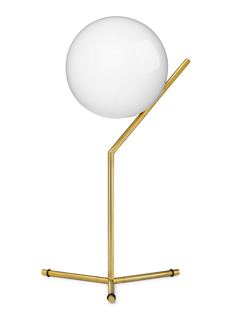 Image of Flos IC Lights T1 High tafellamp