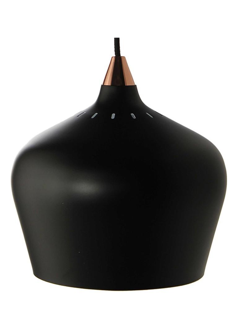 Frandsen Cohen Stor hanglamp