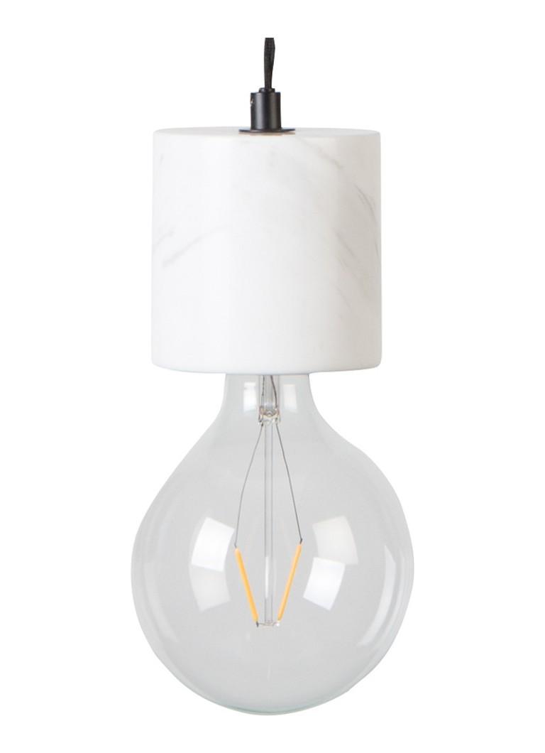 Zuiver Trust hanglamp