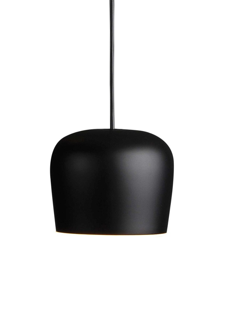 Flos Aim Small Fix hanglamp LED