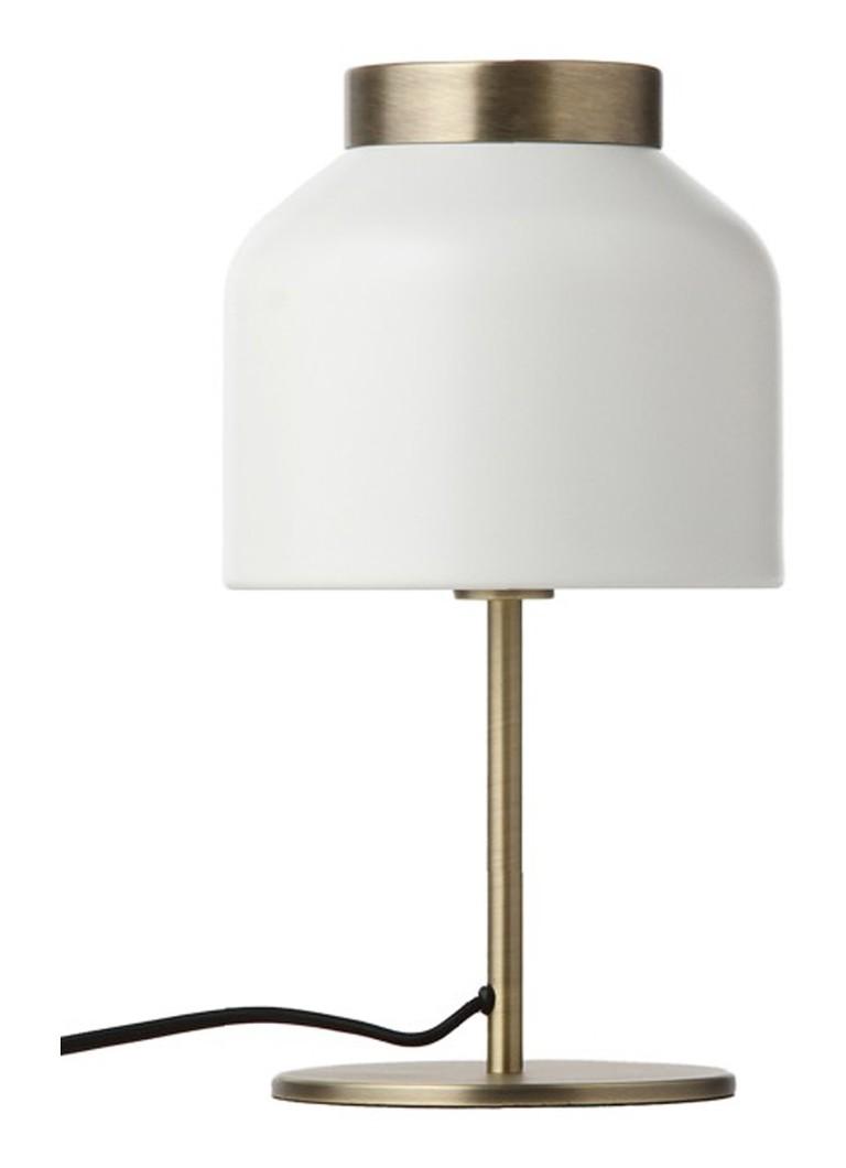 Frandsen Tricot tafellamp