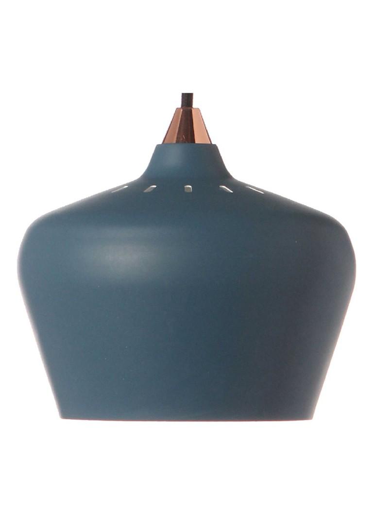 Frandsen Cohen XL hanglamp