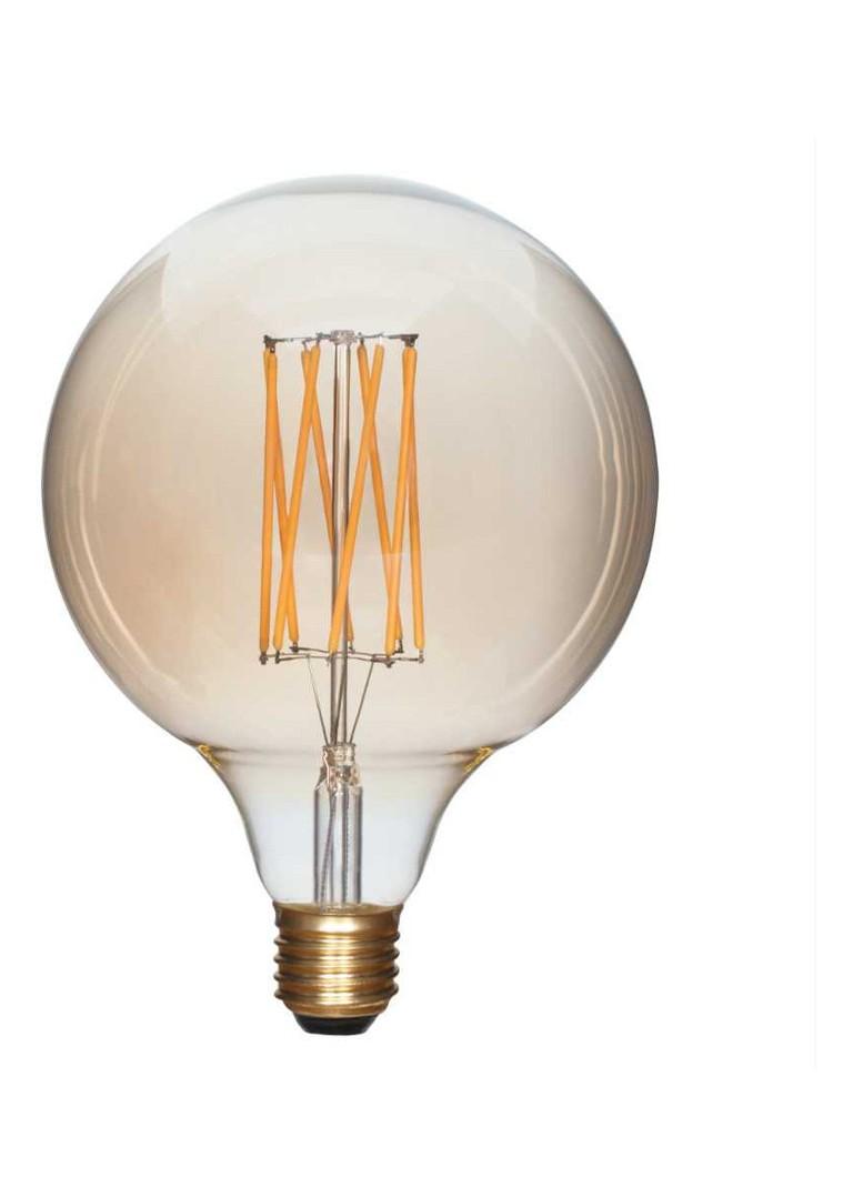 Tala LED Gaia LED lichtbron 6W E27