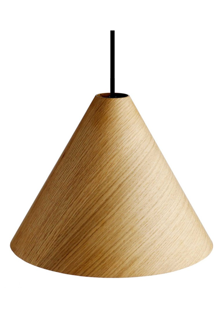 30 Degree hanglamp LED small