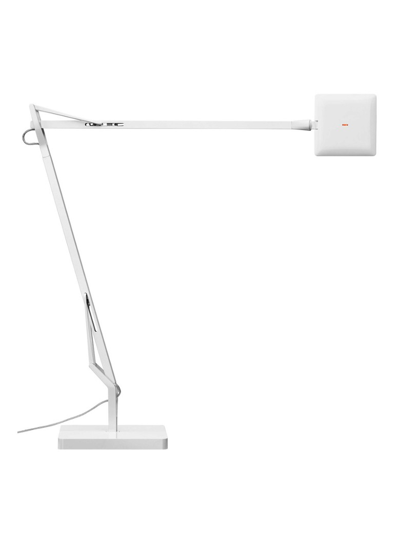 Image of Flos Kelvin Edge bureaulamp LED