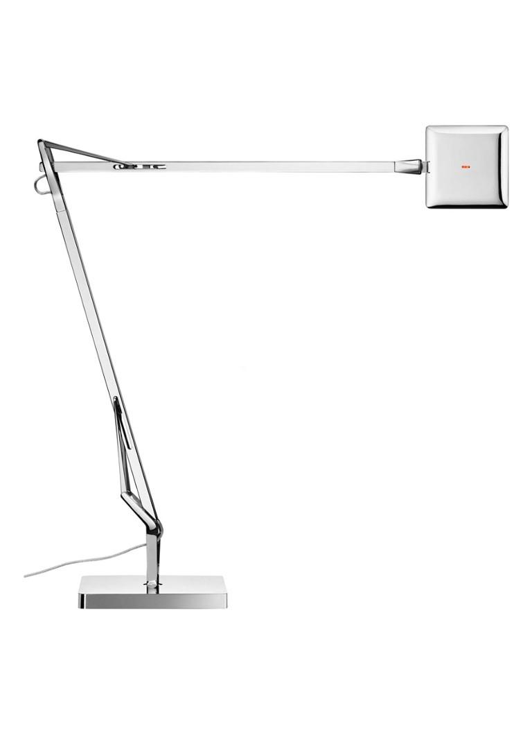 Flos Kelvin Edge bureaulamp LED