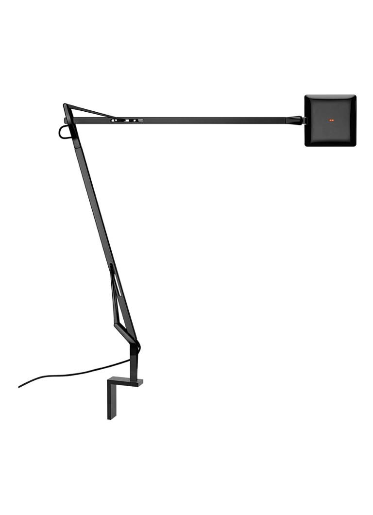 Flos Kelvin Edge wandlamp LED