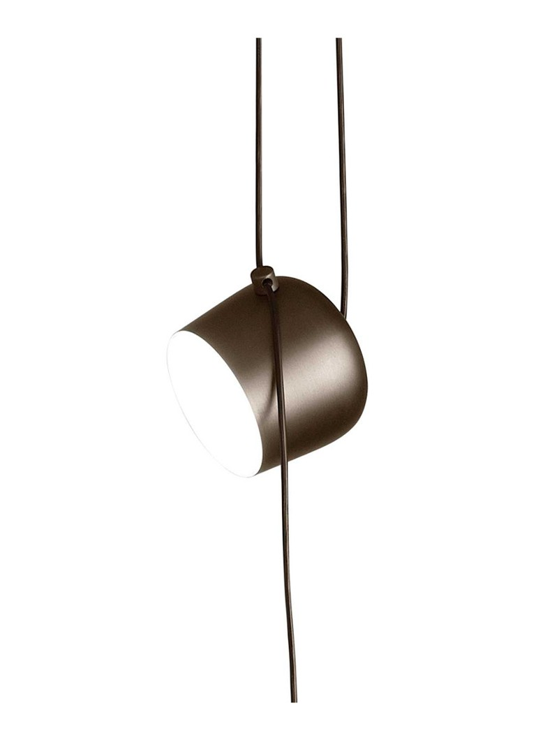 - Flos Aim hanglamp LED