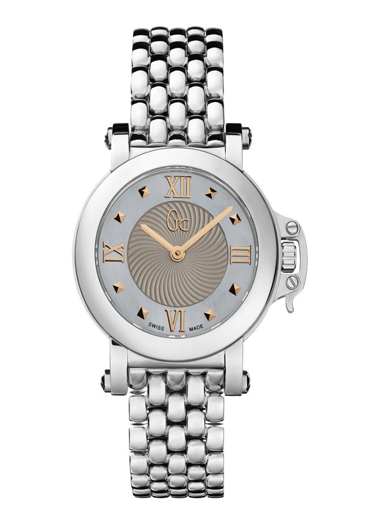 Gc Watches Horloge Femme Bijou X52002L1S