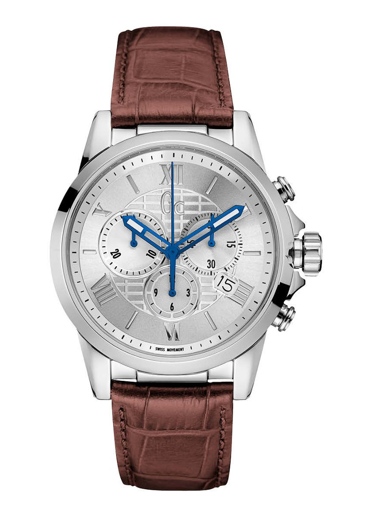 Gc Watches Gc Esquire