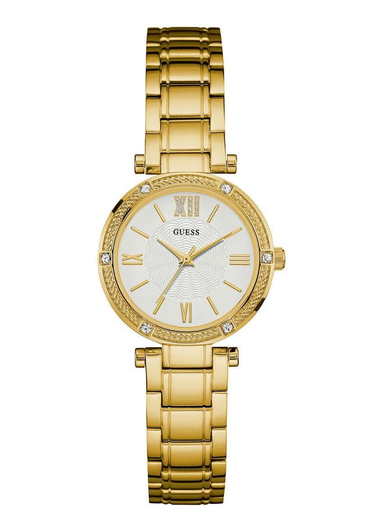 GUESS Horloge W0767L2