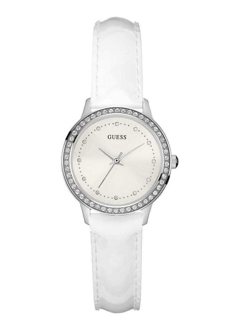 GUESS Watches Horloge W0648L5