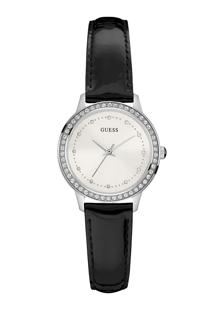 GUESS Watches Horloge W0648L7