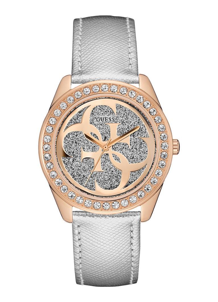 GUESS Watches Horloge Ladies Trend W0627L9