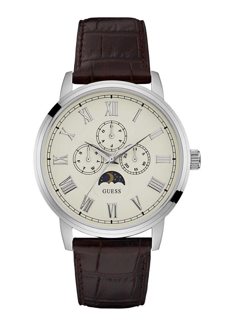 GUESS Horloge W0870G1