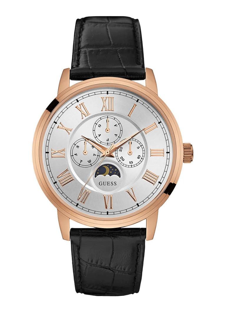 GUESS Horloge W0870G2