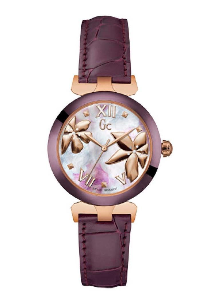 Gc Watches Horloge LadyBelle Y22001L3