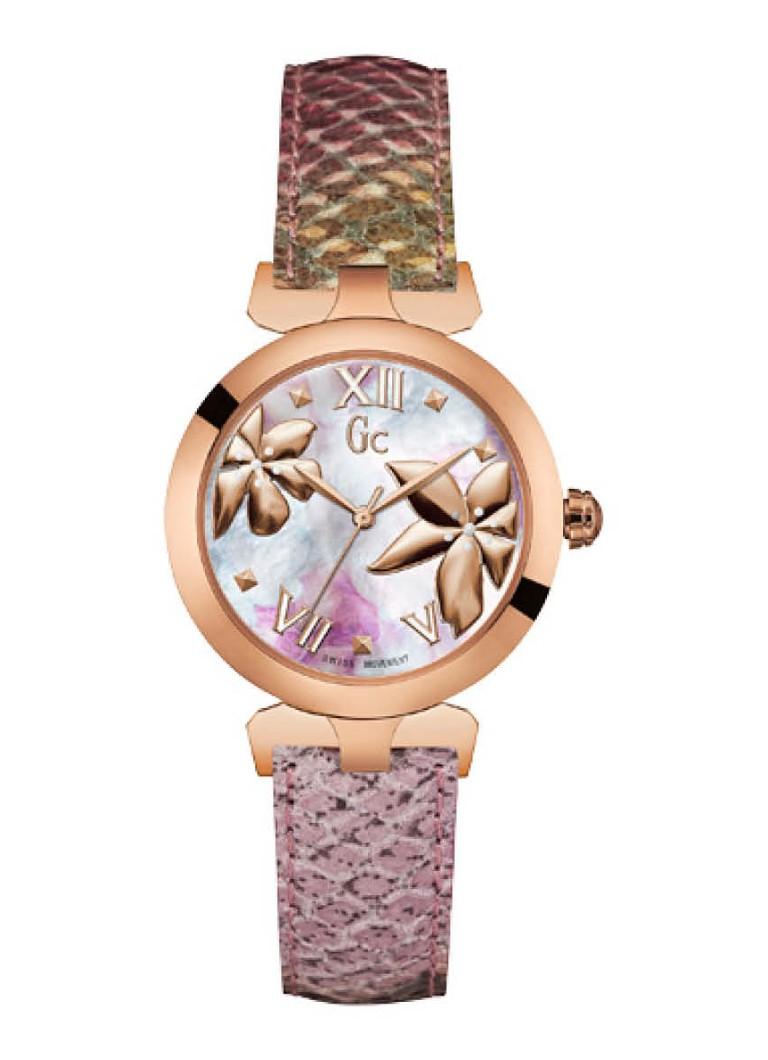 Gc Watches Horloge LadyBelle Y22002L3
