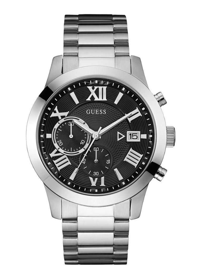 Atlas horloge W0668G3