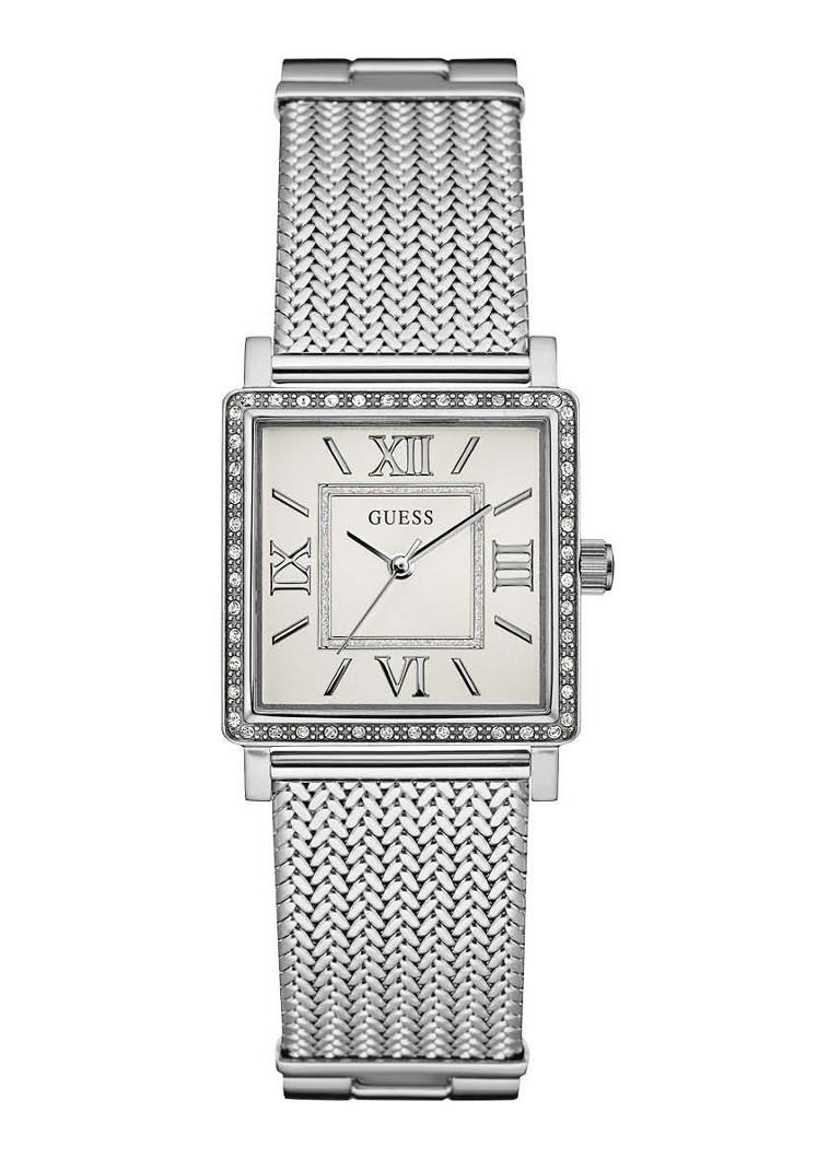 GUESS Horloge W0826L1