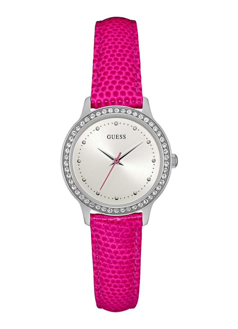 GUESS Watches Horloge W0648L15