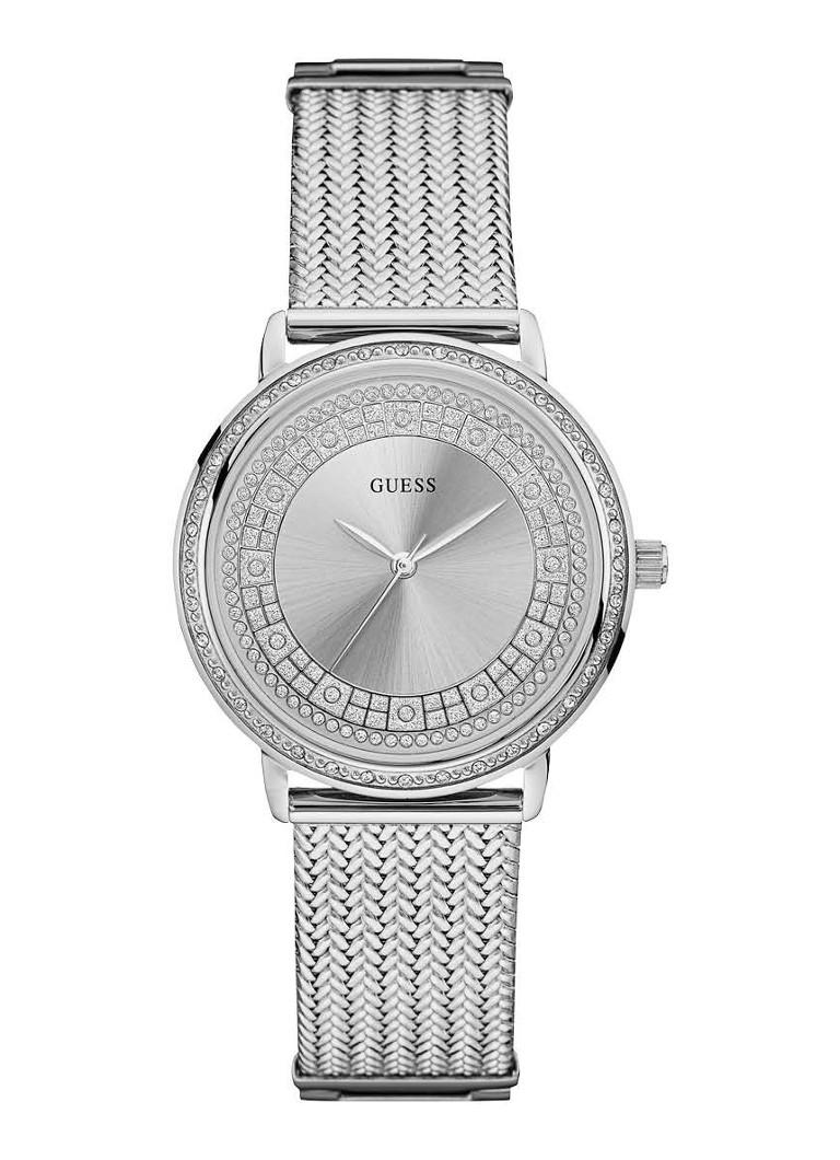 GUESS Horloge W0836L2