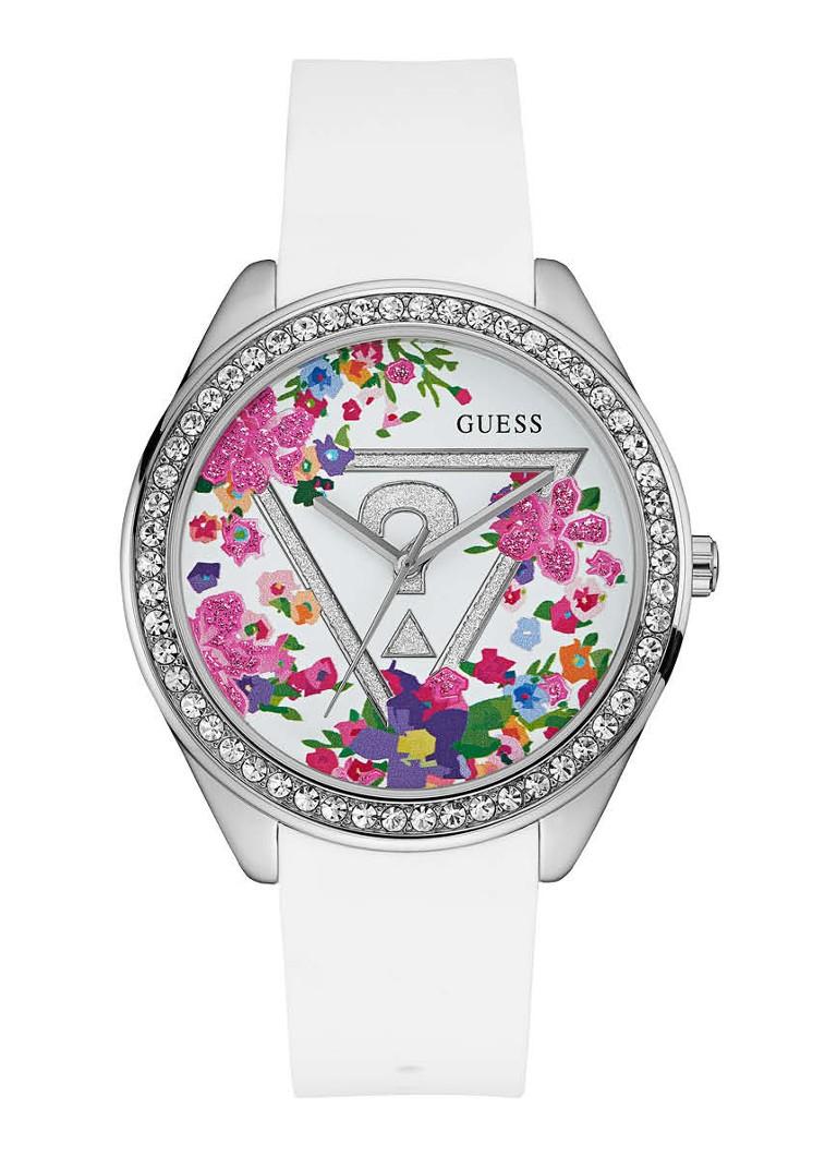 GUESS Watches Horloge W0904L1