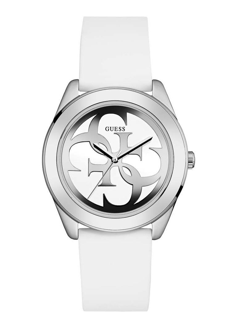 GUESS Watches Guess Ladies Trend