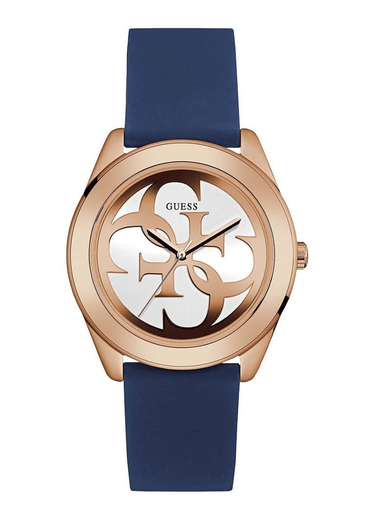 GUESS Watches Horloge W0911L6
