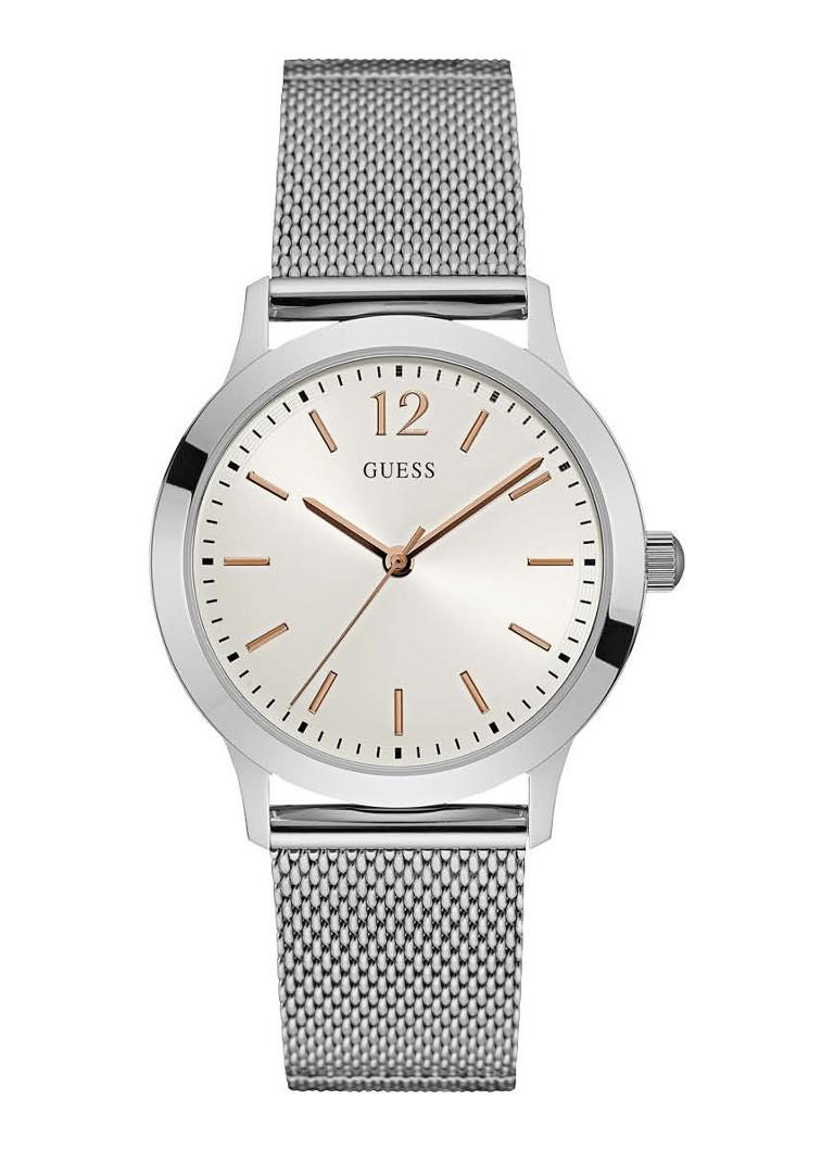 GUESS Horloge W0921G1