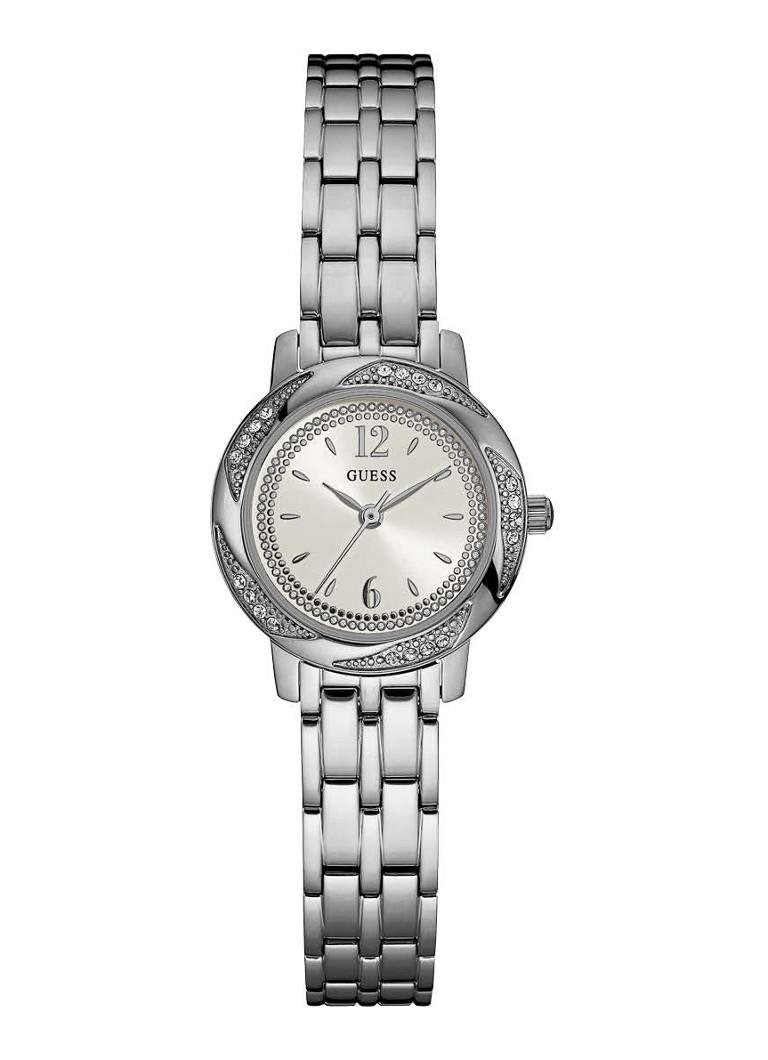 GUESS Horloge W0935L1