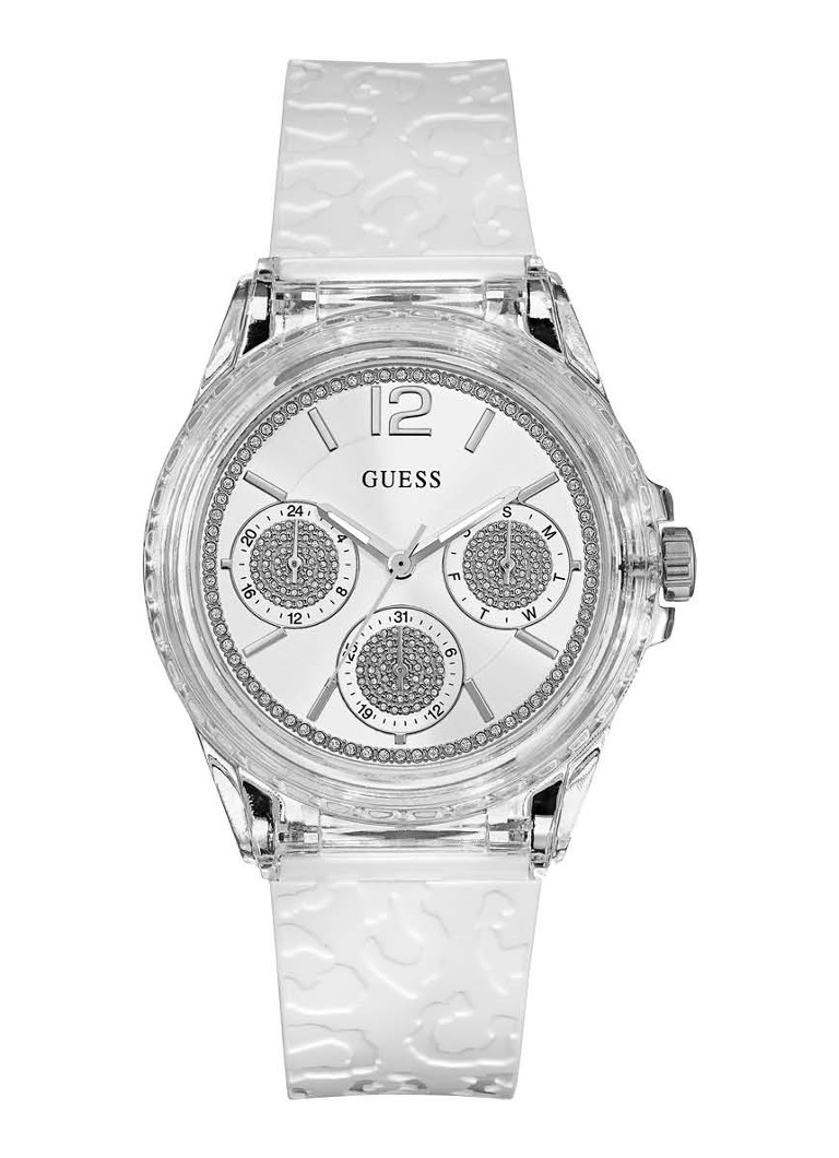 GUESS Watches STARLIGHT