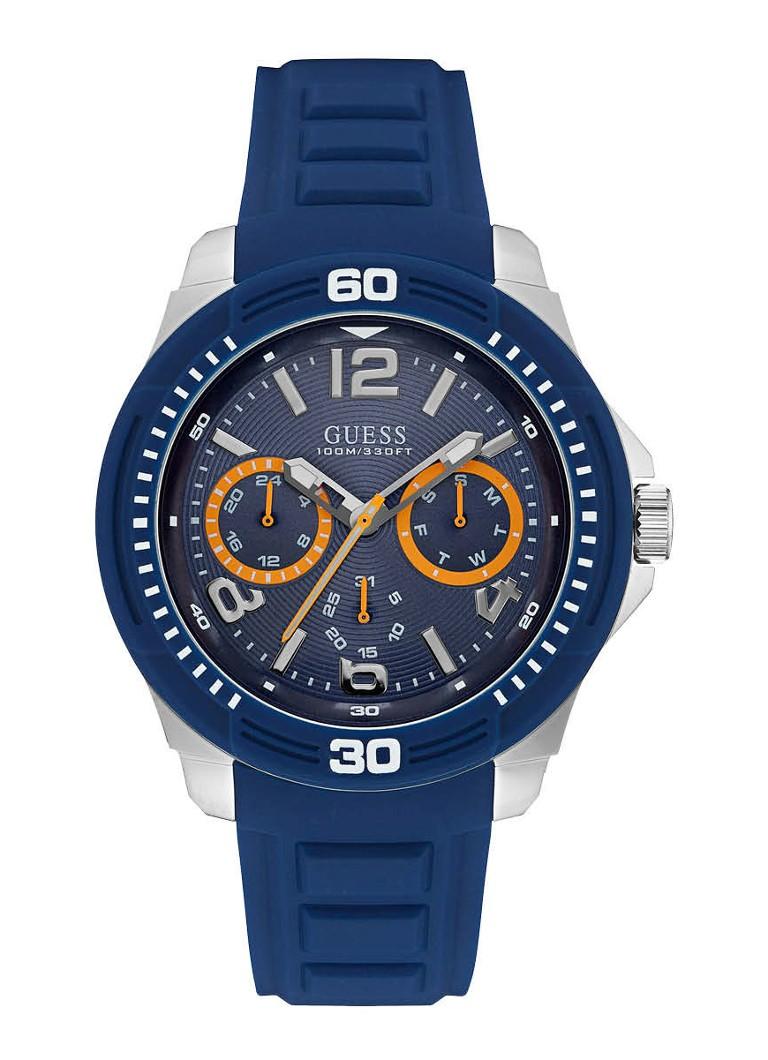 GUESS Horloge W0967G2