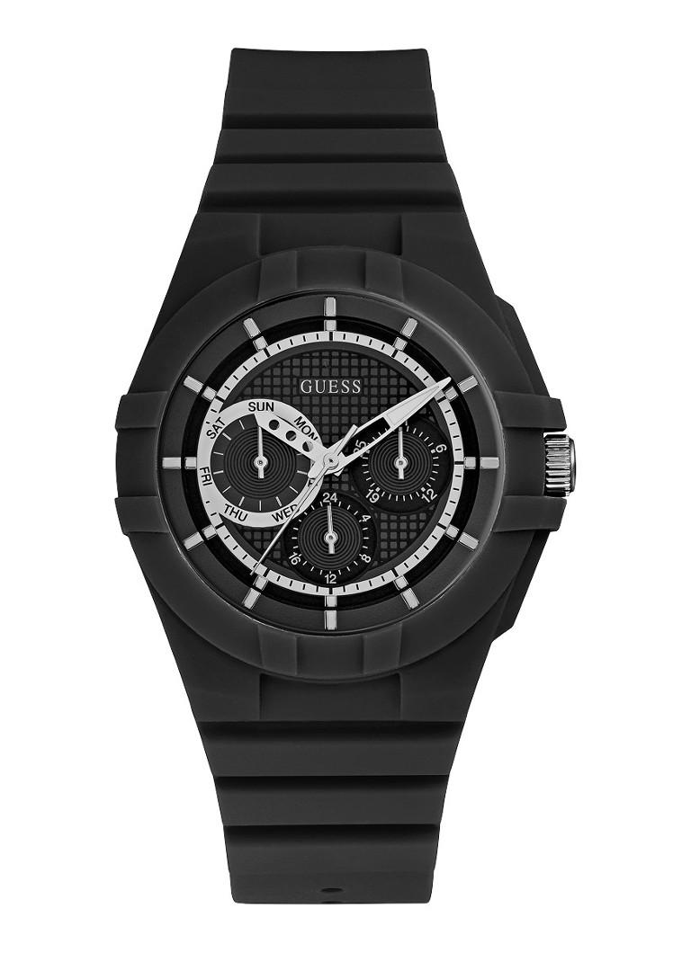 GUESS Horloge Retro W0942L2