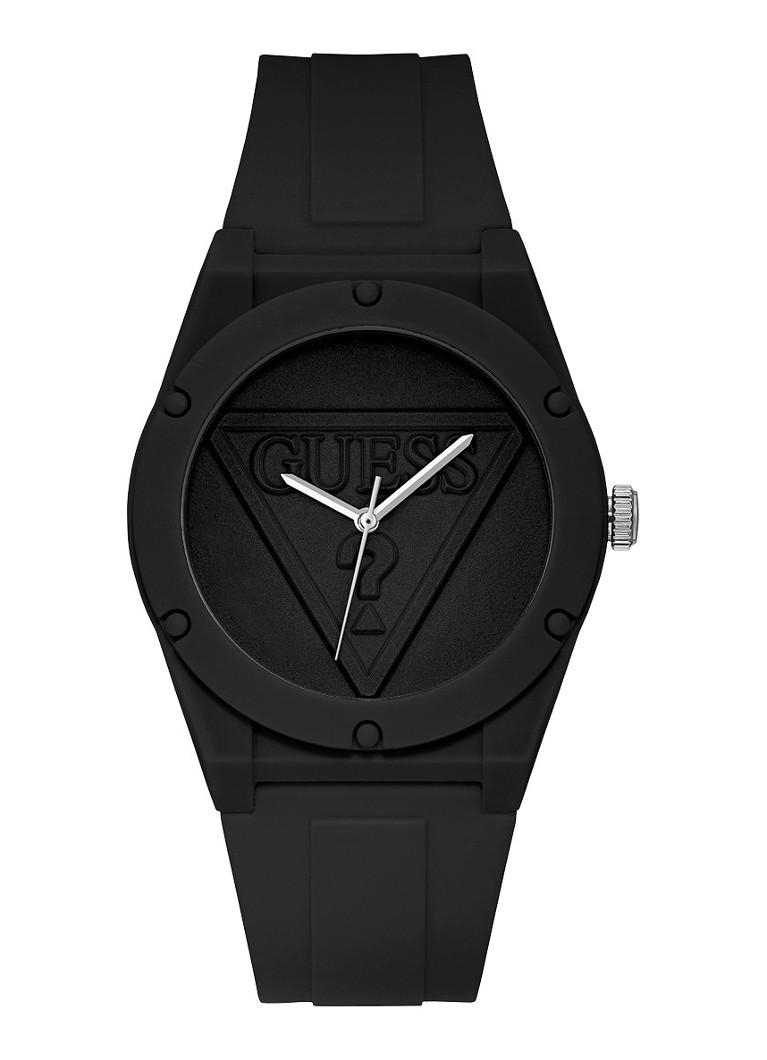 GUESS Horloge Retro W0979L2