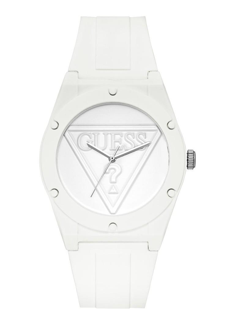 GUESS Horloge Retro W0979L1