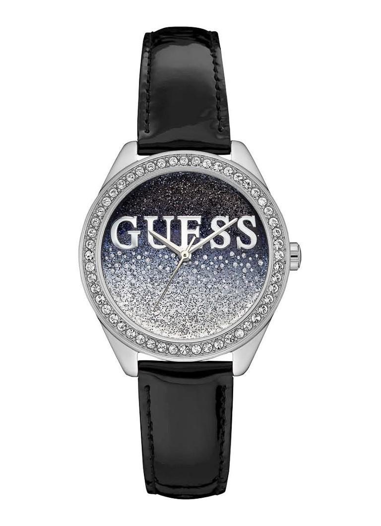 GUESS Watches Horloge W0823L2