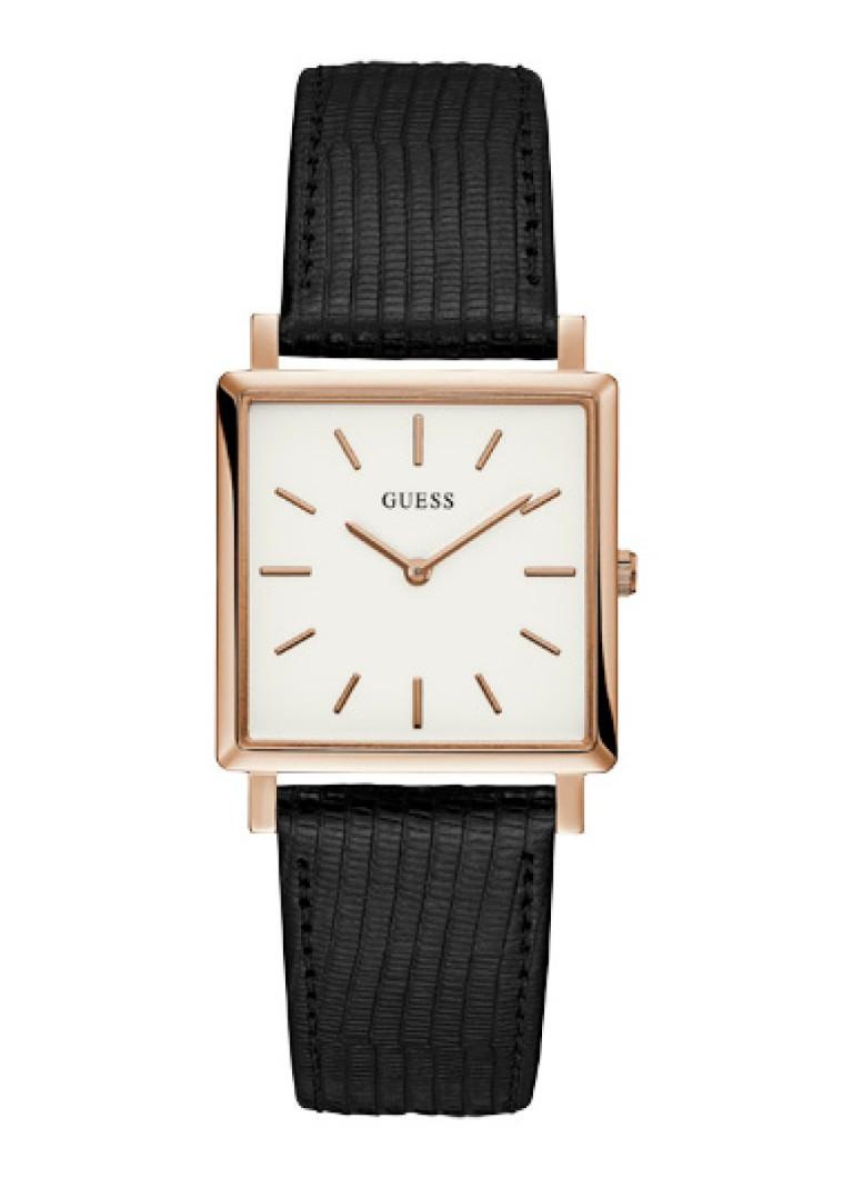 GUESS Horloge W0996G2