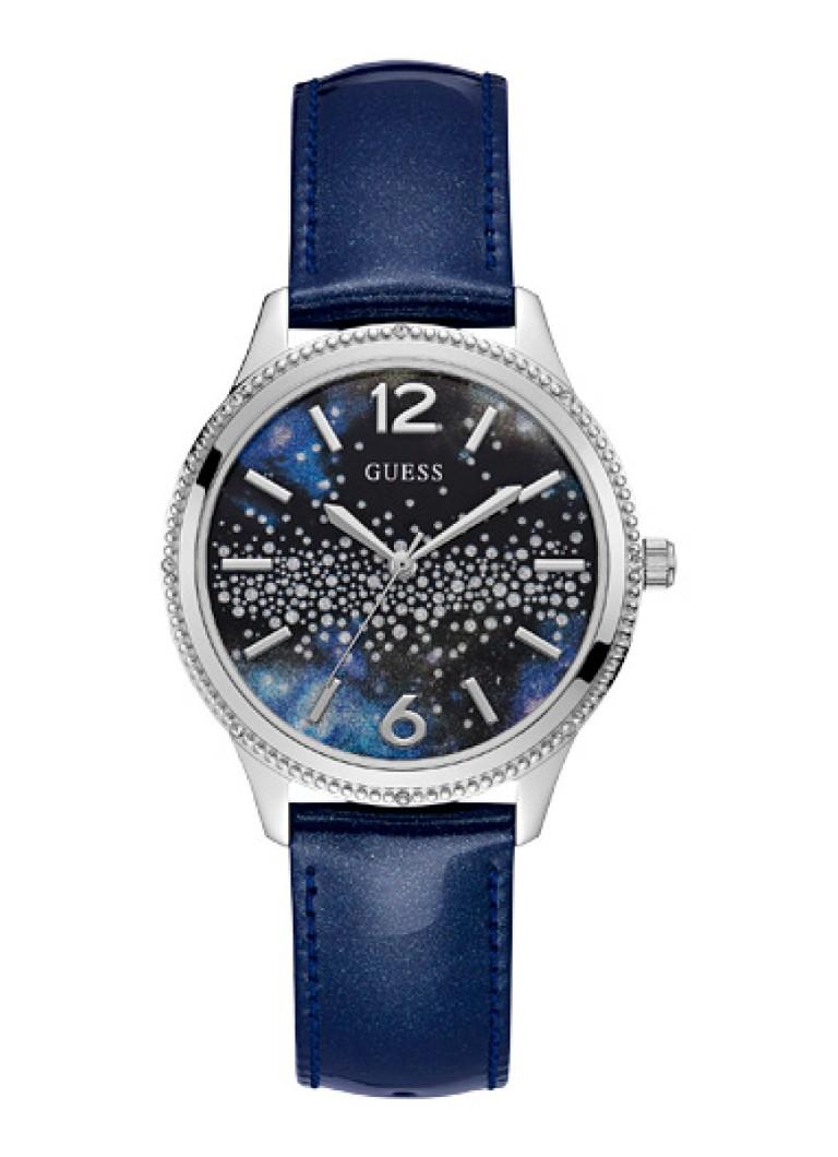 GUESS Horloge W1028L1