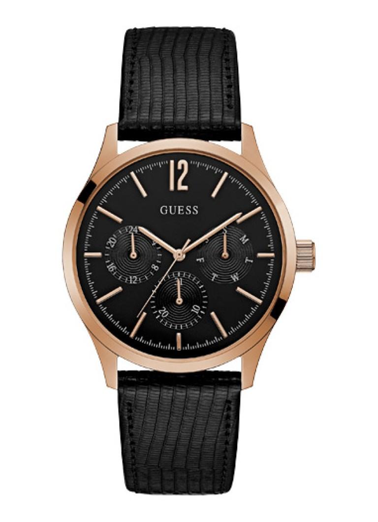 Horloges GUESS Guess Mens Trend